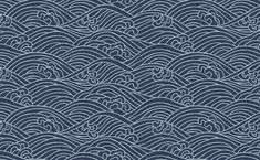 Buy Shower Wallpapers With Our Bathroom Wallpaper Collection Storm Wallpaper, Grid Wallpaper, Palm Wallpaper, Flamingo Wallpaper, Waves Wallpaper, Wallpaper Samples, Pattern Wallpaper, Bathroom Wallpaper, Sticky Wallpaper