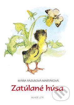 Kniha: Zatúlané húsa (Mária Rázusová-Martáková). Nakupujte knihy online vo vašom obľúbenom kníhkupectve Martinus! Retro 2, Socialism, Childhood Memories, Mario, Husky, Illustration, Animals, Cartoons, Google