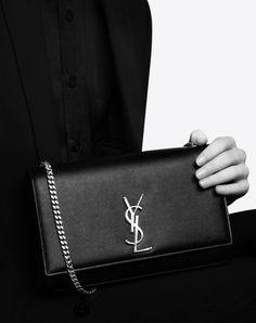 Sac ysl Plus - 2019 Ysl Handbags, Burberry Handbags, Luxury Handbags, Saint Laurent Handbags, Ysl Purse, Clutch Bag, Crossbody Bags, Sac A Main Ysl, Shoes