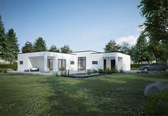 #architecture #3d renders #3d-Vizual #3d visualization