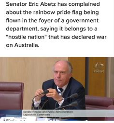 feitanswife:  sailurmars:  mycroftrh:  gerbthenerd:  Reblog if youre part of a hostile nation thats declared war on Australia  Oh my god though guys you dont know the best thing! The best thing is: hes right.  The Gay and Lesbian Kingdom of the Coral Sea Islands is a micronation near Australia. This is their flag:  The Gay Kingdom (as it is colloquially known) was founded in 2004 in protest against Australias legal stance against same-sex marriage.  Here are some of their stamps:  They are…