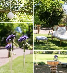 Ayah & Louay's Lavish Wedding at Nooitgedacht in Stellenbosch - This Dubai couple spared no expense! Open air Dance Floor and Earthy reception setup Wedding 2015, Dream Wedding, Wonderful Things, Corporate Events, Earthy, Getting Married, Wedding Flowers, Reception, Cocktails
