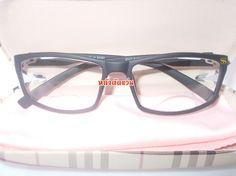 จำหน่ายขายแว่นตาและนาฬิกา#ใส่เลนส์แว่นไทยโฮยาเลนซ์#กรอบ แว่นตา#สินค้า ขาย แว่น สายตา ตัดแว่นตาราคาถูกระบบออนไลน์ รีวิวลูกค้าhttp://www.แว่นกรองแสง.com กรอบแว่นพร้อมเลนส์ ลดสูงสุด90% เลือกซื้อได้ที่ http://www.lazada.co.th/superopticalz/รับสมัครตัวแทนจำหน่าย แว่นตาและนาฬิกา  ไม่เสียค่าสมัคร รายได้ดี(รับจำนวนจำกัดจ้า) สอบถามข้อมูล line  : superoptical