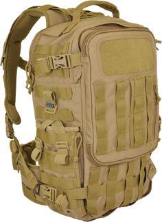 Hazard4 second front #survivalbags