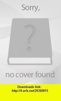 ACBL Introduction to Bridge Diamond, Heart, Club, Spade, Series, (Volumn 1,2,3,4) (Diamond, Spade, Club, Heart, Volume 1, Volume 2, Volume 3, Volume 4) Audrey Grant ,   ,  , ASIN: B0035UO7K6 , tutorials , pdf , ebook , torrent , downloads , rapidshare , filesonic , hotfile , megaupload , fileserve