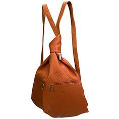 Lether bag Capuccio @ www.parismodeshop.com