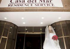 fotografa de casamento, hotel Casa Del Mar, Barra da Tijuca, Rio de Janeiro, Brasil, making of no hotel , noiva no hotel