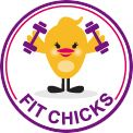LIVIN LA VIDA FIT CHICK     Our Story     THE HEAD CHICKS     Meet Your Chick Sergeants!  LIVIN LA VIDA FIT CHICK  Whether you want to lose weight, look younger, feel sexier, be happier, get stronger, have more amazing energy, live positively and with purpose or to inspire others…Livin La Vida FIT CHICK will change your life for the better!