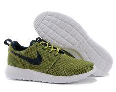 designer fashion 1d625 f2c7b Nike Rosherun Homme,chaussures nike femme,basket montante nike - http