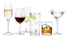 What are the best and the worst alcoholic drinks on a low-carb diet? There is a huge difference between different kinds of drinks – some are pretty OK, some are disasters. Choose wine over beer, or choose pure spirits.