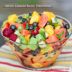 mixed-fruit-with-lem