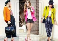 2013 new women blazer  www.oyunoyna.gen.tr