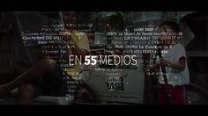 Periodismo en positivo | Actualidad | EL PAÍS