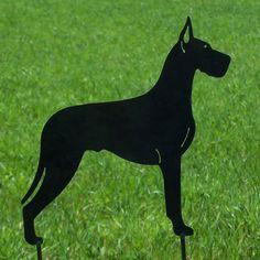 Great Dane Dog Gate Dane Dog Gate And Dog