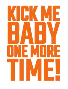 Baby One More Time, 50 Shades, Clip Art, Orange, Fifty Shades, Pictures