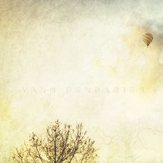 Yellow wall art prints  Yellow and gray  by PhotographyDream, €13.00