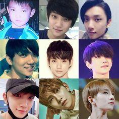 Our majestic Joshua Woozi, Mingyu Wonwoo, Seungkwan, Joshua Seventeen, Seventeen Memes, Vernon, Hiphop, Happy Memes, Seventeen Scoups