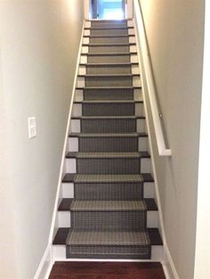 Best Image Result For Narrow Enclosed Staircase Project 640 x 480