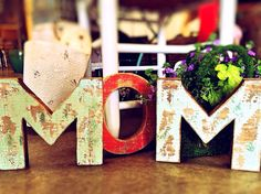 All About Mom Mother's Day Book English & Spanish Mothers Day Book, Happy Mothers Day Images, Fathers Day Images, Mothers Day Quotes, Mothers Day Cards, Mothers Love, Mother Day Gifts, Mom Poems, All About Mom