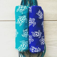 Beautiful beach accessories hand printed beach towels, sarongs, jewelry clutches and more. Bali, With Love, Shops, Water Bottle, Kids, Beautiful, Young Children, Tents, Boys