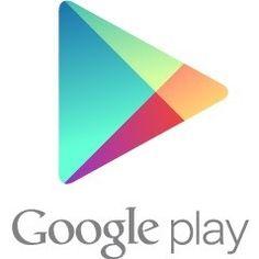 Introducing Google Play