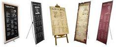 """Résultat de recherche d'images pour """"menus bois mariage"""" Decoration, Bookends, How To Plan, Images, Sign, Woodwind Instrument, Paper Mill, Room, Search"""