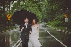 Chelise Michael Nyc Wedding Photographer, Nyc Photographers, Wedding Dresses, Fashion, Bride Dresses, Moda, Bridal Gowns, Fashion Styles