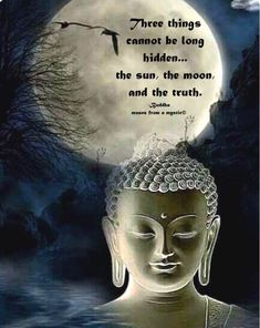 Embrace the truth and find peace...joy and love!   #yogainspiration #yoga #yogi #yogaeverydamnday #yogagirl #yogalife #yogajourney #namaste
