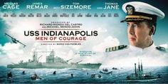 Cerita Film USS Indianapolis: Men of Courage, Download USS Indianapolis: Men of Courage, Film USS Indianapolis: Men of Courage, Nonton Online USS Indianapolis: Men of Courage, USS Indianapolis: Men of Courage, USS Indianapolis: Men of Courage Full Movie,