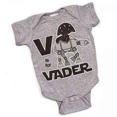 Darth Vader Creeper