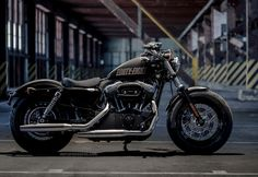 2013 harley davidson forty eight                                                                                                                                                     Plus