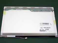 15.4'' LAPTOP LCD LED SCREEN FOR LP154W01 B154EW02 V.2 B154EW01 V.4 B154EW08 WXGA 1280*800 1-CCFL 30Pin Panel