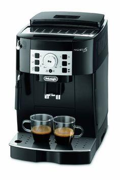 Reinigungstabletten für Kaffeevollautomaten 50 Ta | Amazon | Pinterest | {Kaffeevollautomaten 28}