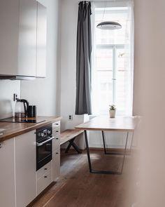 "Sarah Matzer on Instagram: ""photography trip prague 2019. 📷⠀⠀⠀⠀ ⠀ ⠀⠀ ⠀⠀⠀⠀ ⠀⠀⠀⠀⠀⠀⠀ ⠀⠀⠀⠀ ⠀ ⠀⠀ ⠀⠀⠀⠀ #photographytrip #designer #designers  #creative #creatives #prague…"" Office Desk, Travel Photography, Kitchen, Furniture, Design, Home Decor, Desk Office, Cooking, Decoration Home"