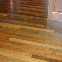 13 Best pallet floors images | Pallet floors, Wood pallets ...