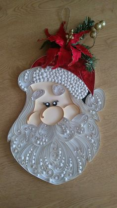 Pin by Karin Reglinski on Quilling Paperart Neli Quilling, Quilled Roses, Paper Quilling Flowers, Paper Quilling Jewelry, Origami And Quilling, Paper Quilling Designs, Quilling Paper Craft, Quilling Patterns, Paper Crafts