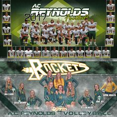 The school year has officially started back for most! With the start of a new year comes the varsity sports. For some players, it will be there last time to get on the court or on the field for their school. Those seniors should have their very own custom senior banner to support and celebrate their hard work and commitment through the years. While all the teams have worked hard to be ready for the season, let your seniors be recognized for all the work they have put into their school.