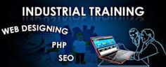industrial training for students duration of 6 months.