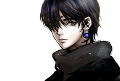 Chrollo - Hunter x Hunter Killua, Hisoka, Hunter X Hunter, Hunter Anime, Chasseur De Primes, Ging Freecss, Yoshihiro Togashi, Hxh Characters, Fanart