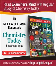 48 best chemistry learning is fun images on pinterest chemistry