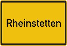 Gebrauchtwagen Ankauf Rheinstetten