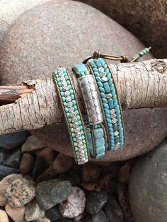 Debra Levens Jewelry Design-photo only
