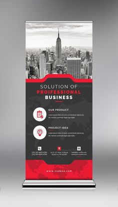 Sale Roll Up Banner Template 6 Pull Up Banner Design, Standing Banner Design, Pop Up Banner, Web Banner, Banner Template, Rollup Design, Standee Design, Banner Design Inspiration, Retractable Banner