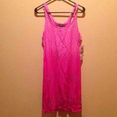 Dress Bundle - Mediu… ($30) is on sale on Mercari, check it out! https://item.mercari.com/gl/m791257052/
