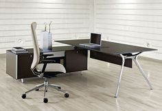 arkitek furniture offices table desk actiu avant actiu furniture bench