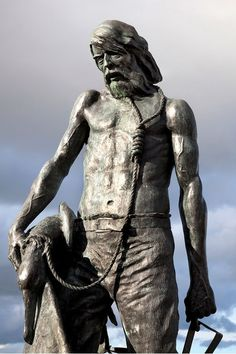 the symbolism in the rhyme of the ancient mariner by samuel taylor coleridge Coleridge maintained that his use of a loose rhyme scheme and archaic language in the  critical analysis of the rime of the ancient mariner by samuel coleridge.