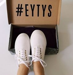 [Shipping day] eytys ET's mother canvas | Other Brand |
