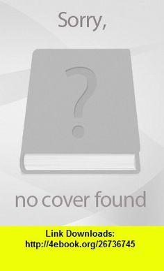 Four Stories from A Fanatic Heart Edna OBrien ,   ,  , ASIN: B000ILQ1G8 , tutorials , pdf , ebook , torrent , downloads , rapidshare , filesonic , hotfile , megaupload , fileserve
