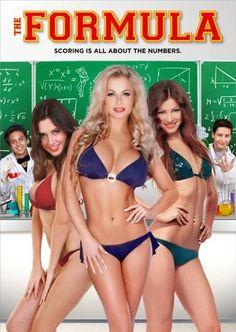 Shall best bikini movies online