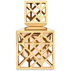 Tory Burch  Tory Burch Perfume (1.150 BRL) ❤ liked on Polyvore featuring beauty products, fragrance, cosmetics, parfum fragrance, vetiver perfume, tory burch fragrance, perfume fragrances and tory burch